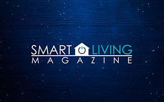 Smart-Living Magazine.jpg