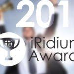 Рецепт успеха от победителей конкурса проектов iRidium Awards 2016