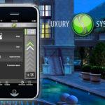 Новый стандарт качества звука мультирум под управлением iRidium
