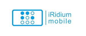 iRidium-mobile.png