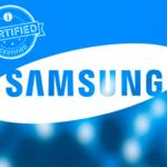 Модуль iRidium lite для «Samsung Smart Home» получил Сертификацию Samsung