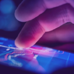 Новости iRidium mobile. Июнь 2018. ODBC, BYOD, Онлайн курсы
