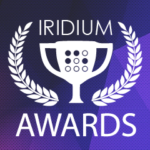 iRidium Awards