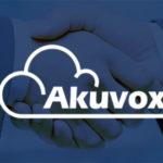 iRidium mobile и Akuvox – технологические партнеры