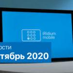 Яндекс Алиса подружилась с KNX Home Server и другие новости iRidium
