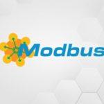 Упростили мониторинг Modbus в проектах iRidium mobile