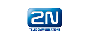 2N-Telecommunications.png