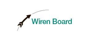 Wiren-Board.png