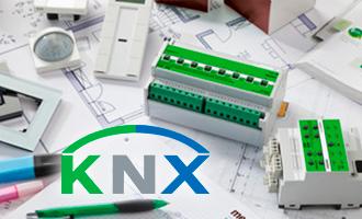 Практические-аспекты-применения-стандарта-KNX.png