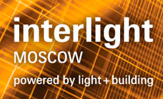 Interlight-Moscow-powered-by-Light+Building.png