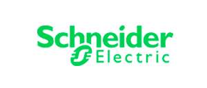 Schneider-Electric_logo.png