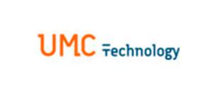 umctechnology_logo.png