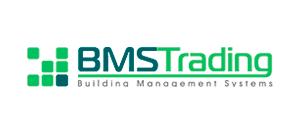 bmsTrading_logo.png