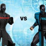 Honeywell vs. Nest: Битва за умный термостат
